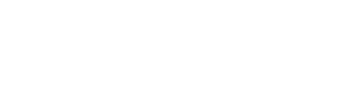 Vitamin Angels Proud Supporter